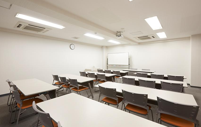 第3中島ビル会議室