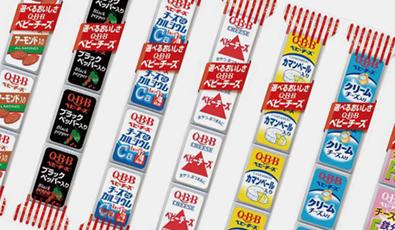 六甲バター株式会社大阪支店
